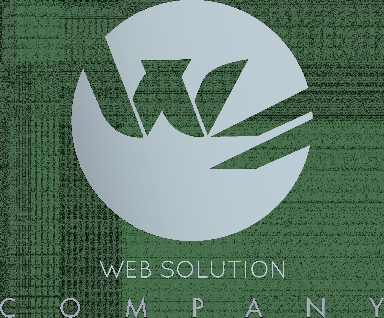 WEB SOLUTION | REALIZZAZIONE SITI WEB | COMUNICAZIONE ONLINE & WEB MARKETING